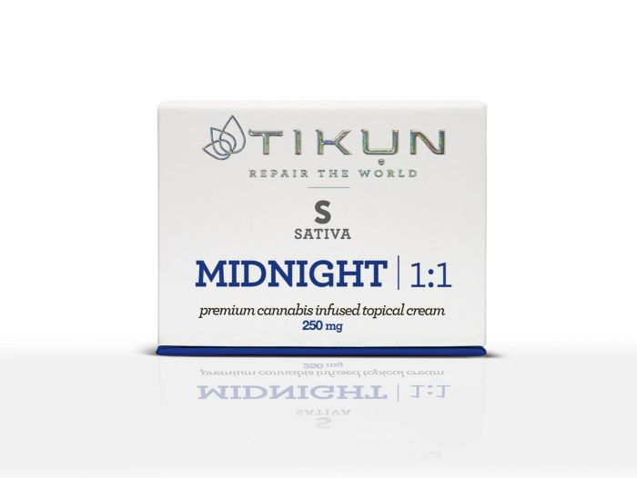 tikun-olum-midnight-topical-2oz-true-farma