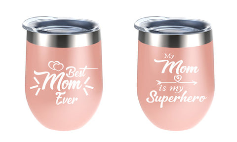 Perfect Mother's Day Gifts for Mom