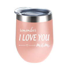 Gifts for mom Mom gifts Gifts for mom from daughter Gifts for mom from son Mom tumblers Birthday gifts for mom Mother's Day gifts for mom Mother's Day