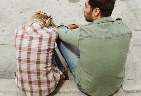 9 Tips to Heal A Broken Heart After A Break-Up