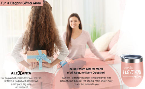 Best Easter gifts for mom