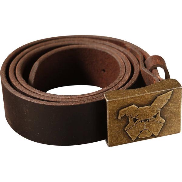 DamnDog Jean Belt [Small, Medium, Large]