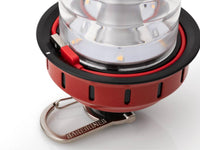 Barebones Camping Beacon Light [Red]