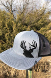 Diamond Bills BullWinkle Deer Hat