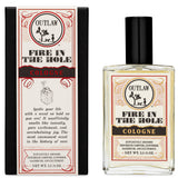 OUTLAW Fire in the Hole Spray Cologne