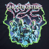 RSVLTS Ghostbusters [Don't Cross The Streams] Tee Size L, XL, 3X