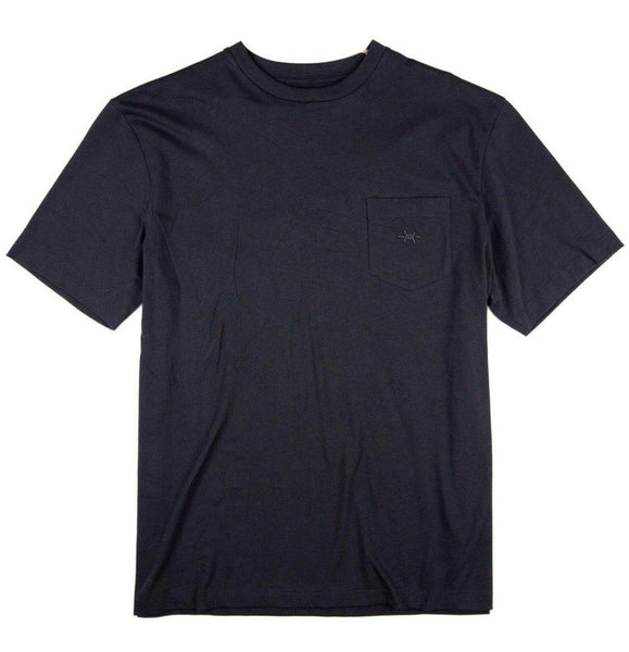 TEXAS STANDARD Pocket Tee [STARLING] Size XL & 2X