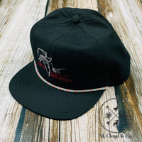 Sendero Provisions Co. Stick Up Hat