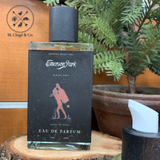Emerson Park • BLACK • Eau De Parfum Black Label