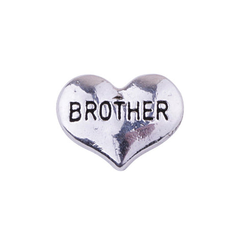 Brother Charm