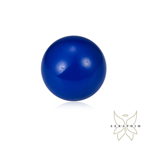 Sound Ball Blue