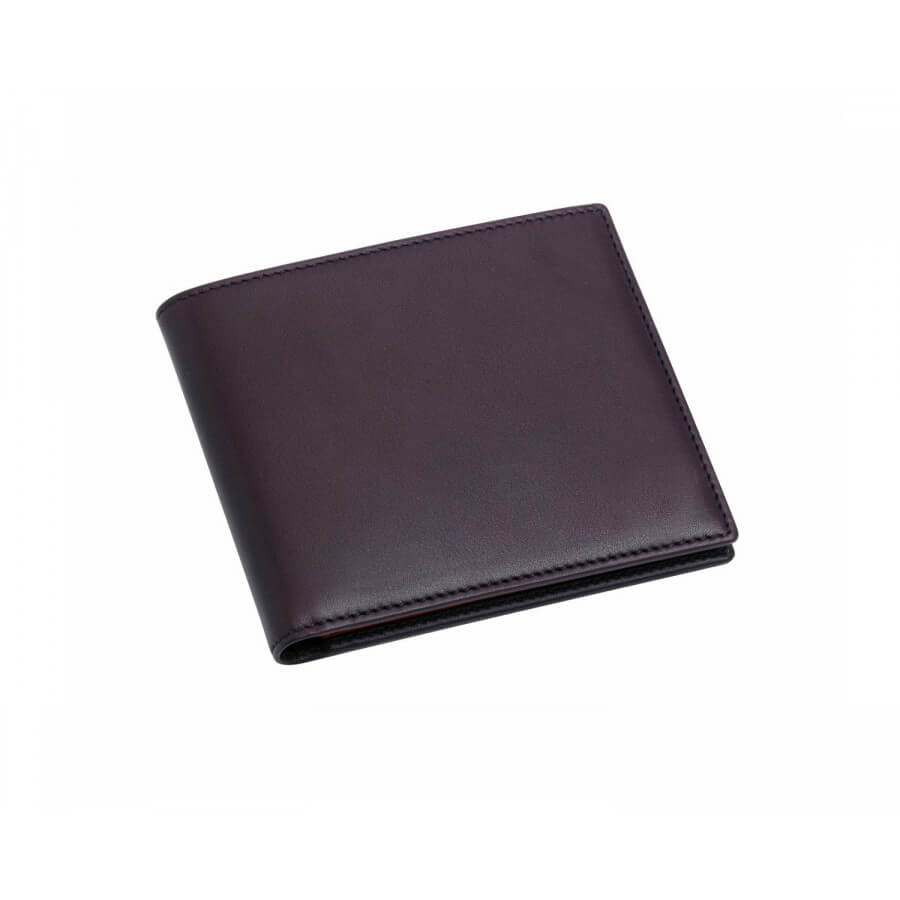 Deakin & Francis Leather Wallet
