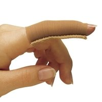 "Digi-Sleeve, 55 Inch Box, Medium, Tan By ""Bio-Concepts, Inc."""