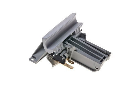 Whirlpool W10130694 Latch Assembly For Dishwasher Model: W10130694