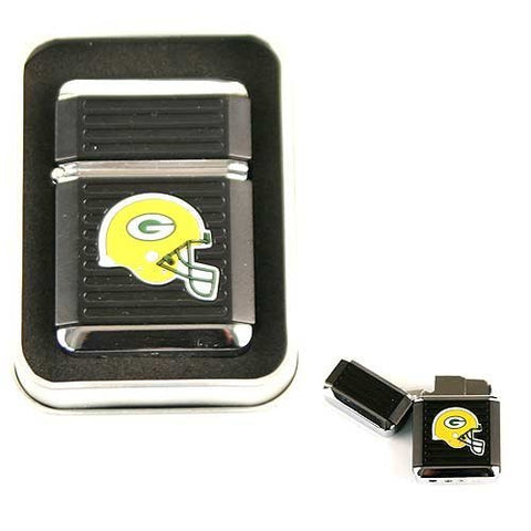 Green Bay Packers Butane Lighter