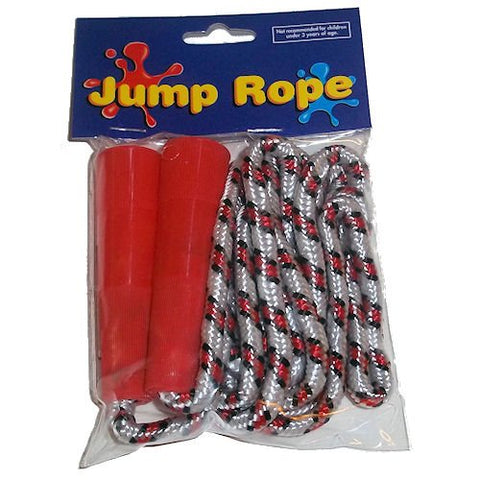 Nylon Jump Rope For Children