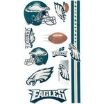 Nfl Philadelphia Eagles 09402091 Tattoos