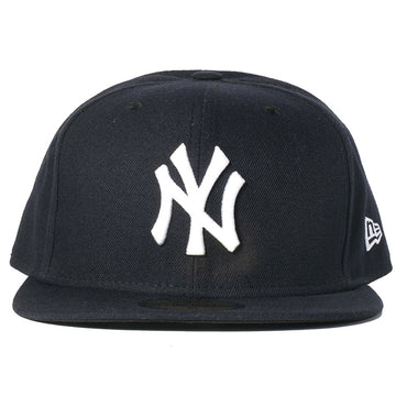 New Era New York Yankees Authentic Collection 59FIFTY Fitted