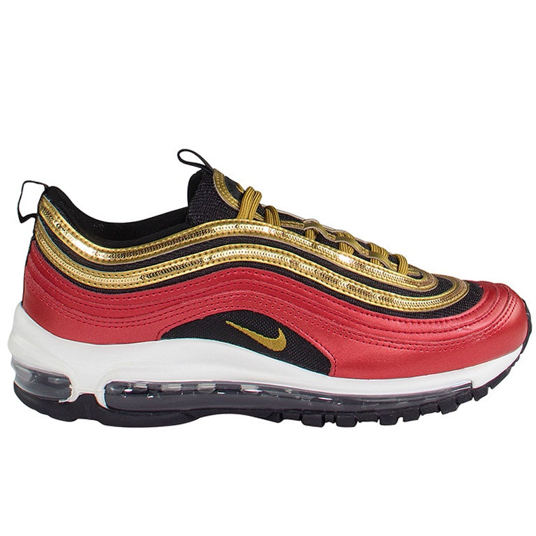 Nike Women's Air Max 97 'Icon Clash'
