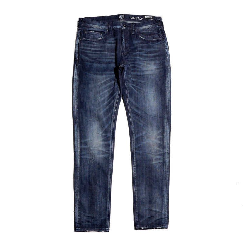 PRPS Mens Windsor Halo Jean