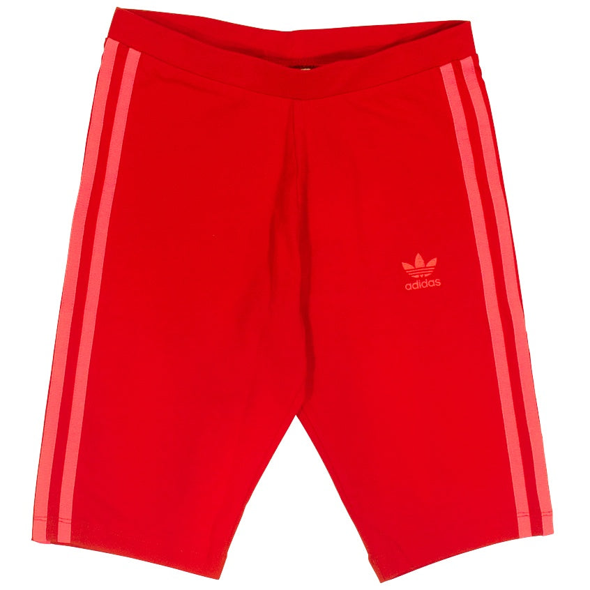 Adidas Women's Bike Shorts