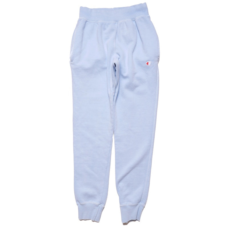 Champion Reverse Weave Powder Blue Jogger