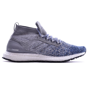 Adidas UltraBOOST All Terrain Mid