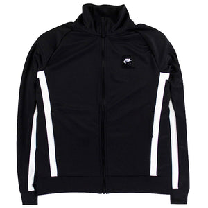 Nike Air NSW Black Jacket