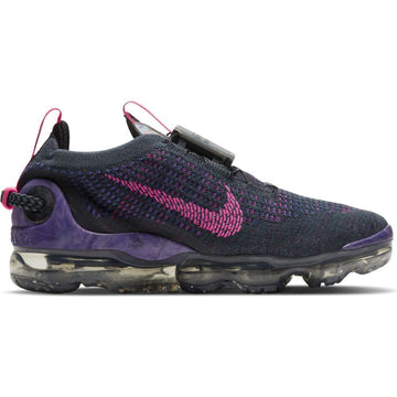Nike Women's Air Vapormax 2020