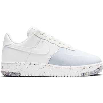 Nike Women's Air Force 1 Crater