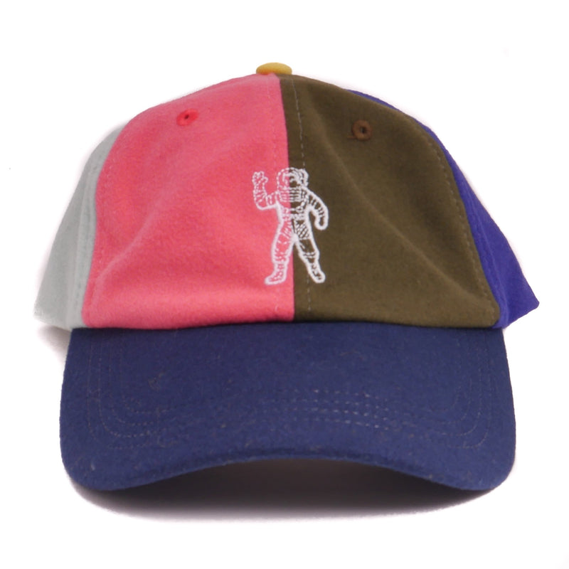 Billionaire Boys Club Astro Split Snapback