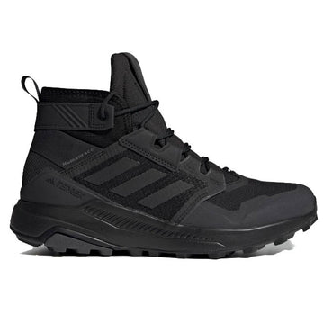 Adidas Pharrell Williams Terrex Trail Maker Mid GTX