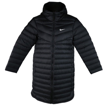 Nike Women's Windrunner Down-Fill Parka