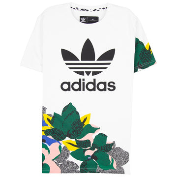 Adidas Originals Women's Boyfriend T-Shirt