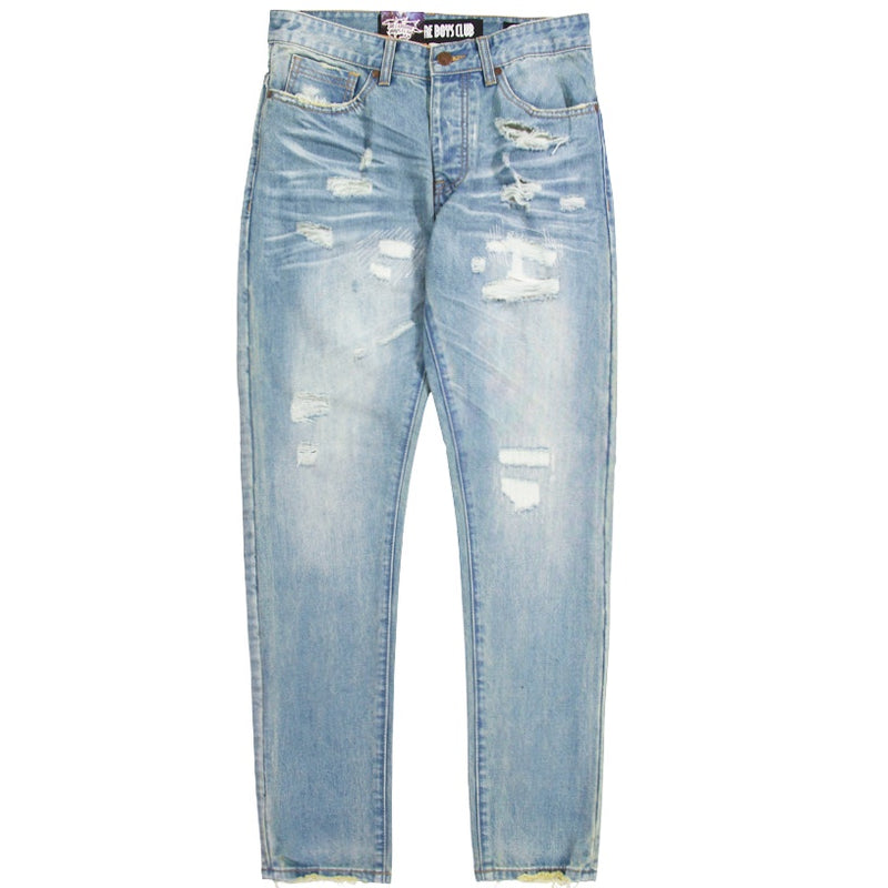 Billionaire Boys Club Landing Jean
