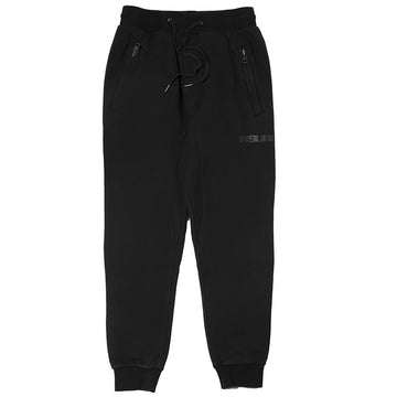 Ksubi Sign Of The Times Sweat Pants
