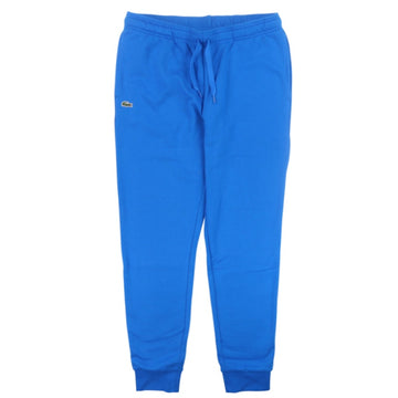 Lacoste Sport Fleece Blue Sweatpant