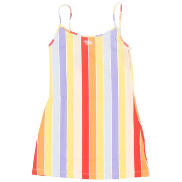 Nike Sportswear Women's Striped Dress