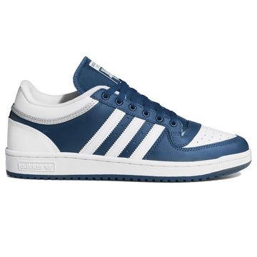 Adidas Top Ten Low RB Cream Navy