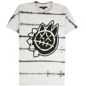Cult Of Individuality Shimuchan Tie Dye Crew T-Shirt
