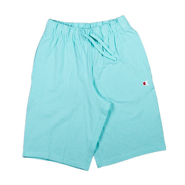Champion Green Jersey Jam Short