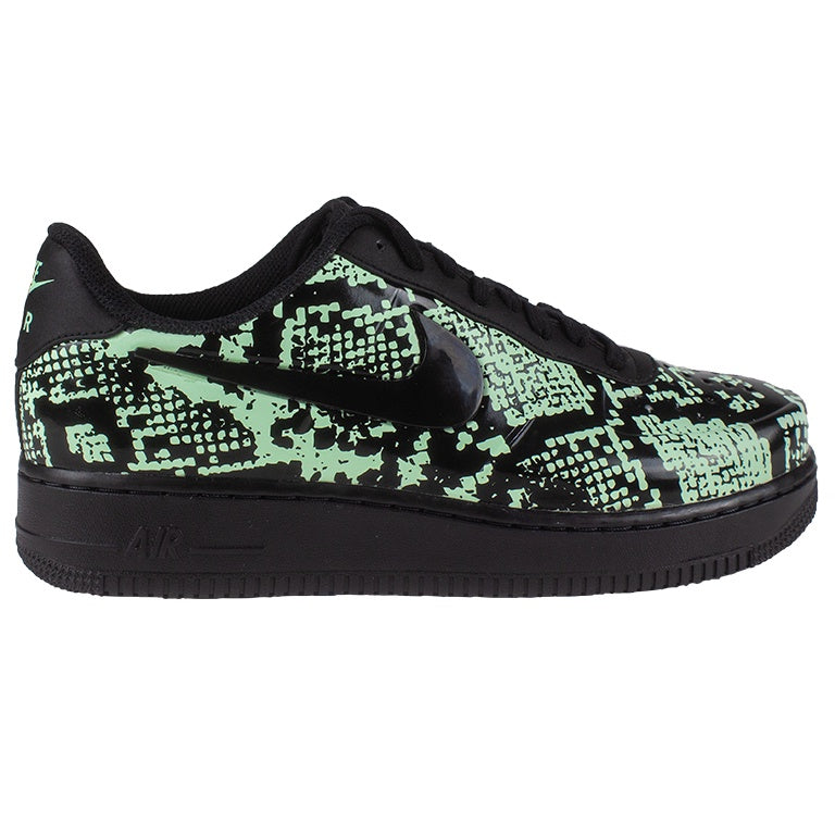 buy popular a08b5 ed2a1 Nike Air Force 1 Foamposite Pro Cupsole