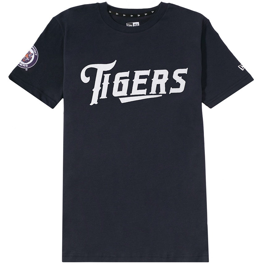 New Era Detroit Tigers T-Shirt