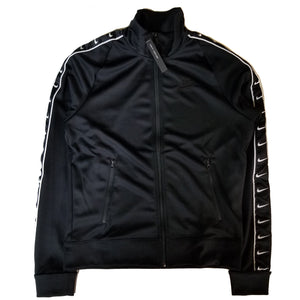 Nike Men's HBR Black Jacket