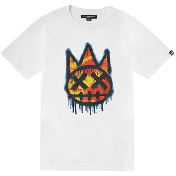 Cult Of Individuality Krylon Shimuchan T-Shirt