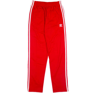Adidas Originals Firebird Red Track Pant