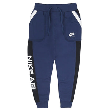 Nike Side Air Fleece Jogger