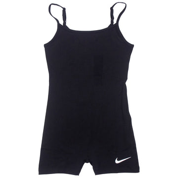 Nike NSW Women's Indio Black Bodysuit