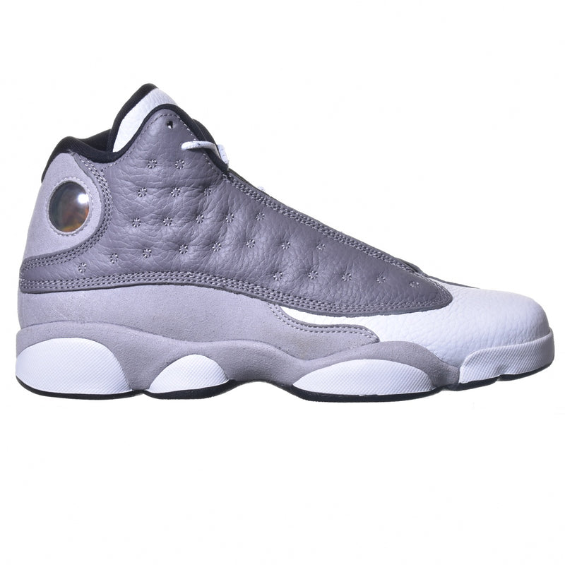 Air Jordan Retro 13 'Atmosphere Grey' (GS)
