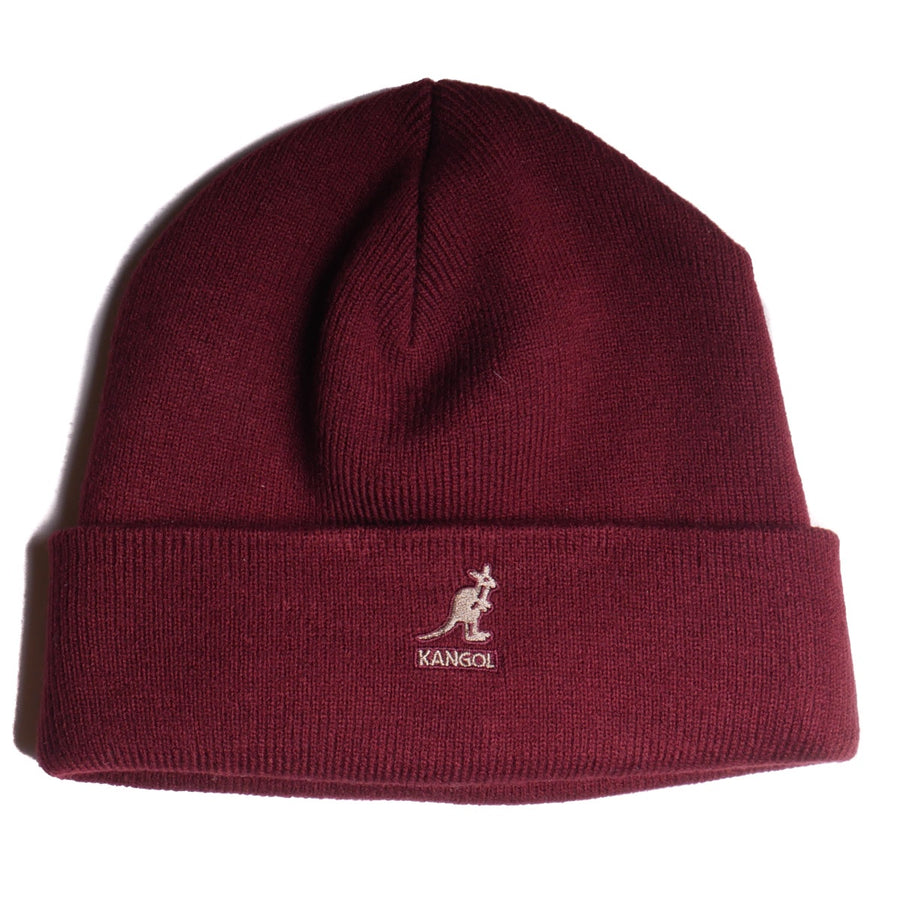 Kangol Cuff Pull-On Hat